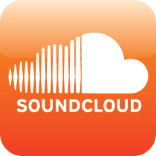 SoundCloud Integration