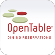 OpenTable Integration