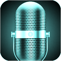 voice recorder feature